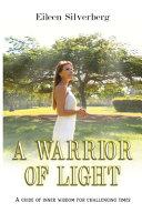 A Warrior of Light Book