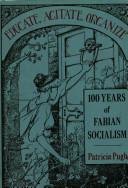 educate agitate organize library editions political science volume 59 pugh patricia