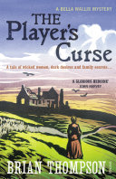 The Player s Curse
