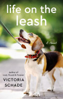 Life on the Leash [Pdf/ePub] eBook