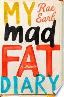 My Mad Fat Diary Book PDF