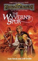 The Wyvern's Spur Pdf/ePub eBook