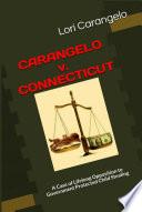 CARANGELO v. CONNECTICUT