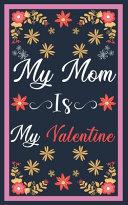 Sexy Moms Seducing Sons Pdf [Pdf/ePub] eBook