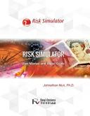 Risk Simulator User Manual Book