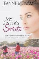 My Sister's Secrets