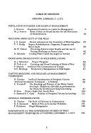 Bird of Prey Management Techniques Book