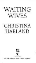 Waiting Wives Book