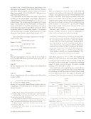 Blake Book PDF