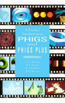 A Practical Introduction to PHIGS and PHIGS Plus