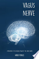 Stimulation of the Healing Power of the Vagus Nerve