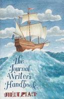 The Journal Writer s Handbook
