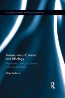 Transnational Cinema and Ideology