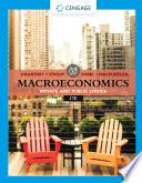 Macroeconomics  Private   Public Choice