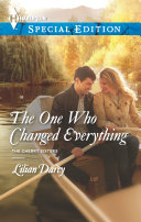 The One Who Changed Everything