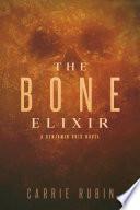 The Bone Elixir