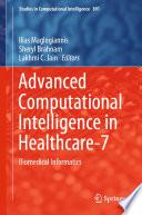 Advanced Computational Intelligence in Healthcare-7