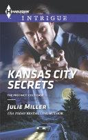 Kansas City Secrets [Pdf/ePub] eBook