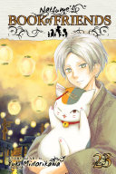 Natsume   s Book of Friends  Vol  23