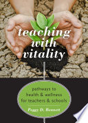Teaching with Vitality Book