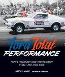 Ford Total Performance Pdf/ePub eBook