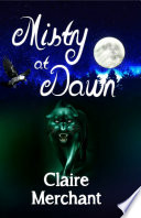 Mistry at Dawn Book