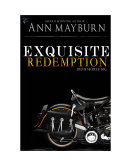 Exquisite Redemption