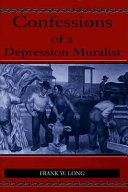 Confessions of a Depression Muralist