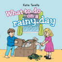 Pdf What to do on a rainy day