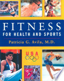 Fitness for Health and Sports