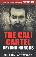 The Cali Cartel