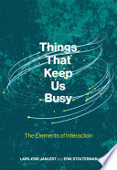 The Things We Keep Pdf [Pdf/ePub] eBook