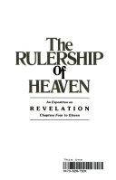 The Rulership of Heaven