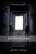 Download Beyond the Door Book