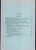 Social Security Bulletin July 1943