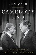 Camelot s End