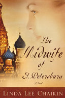 Pdf The Midwife of St. Petersburg Telecharger