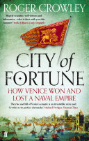 City of Fortune [Pdf/ePub] eBook