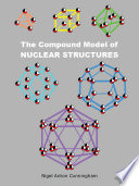 The Compound Model of Nuclear Structures: Nuclear Structures
