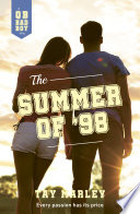The Summer of  98