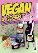 Vegan    Go Go