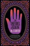 The Infidel Stain Pdf/ePub eBook
