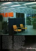 Architectural Record Book