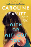 With or Without You Pdf/ePub eBook
