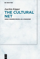 The Cultural Net [Pdf/ePub] eBook