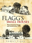 Flagg's Small Houses