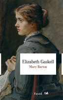 Mary Barton [Pdf/ePub] eBook