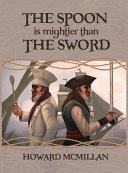 The Spoon is Mightier Than the Sword Book PDF