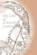 My Law of Attraction Journal