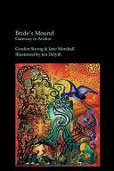 Bride s Mound   Gateway to Avalon